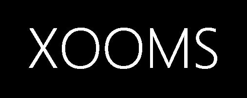 XOOMS